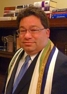 Jeffrey Wildstein